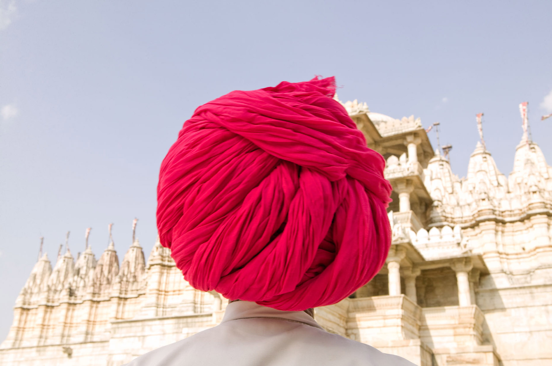 COL-FUSCHIA-TURBAN-RANAKPUR copy