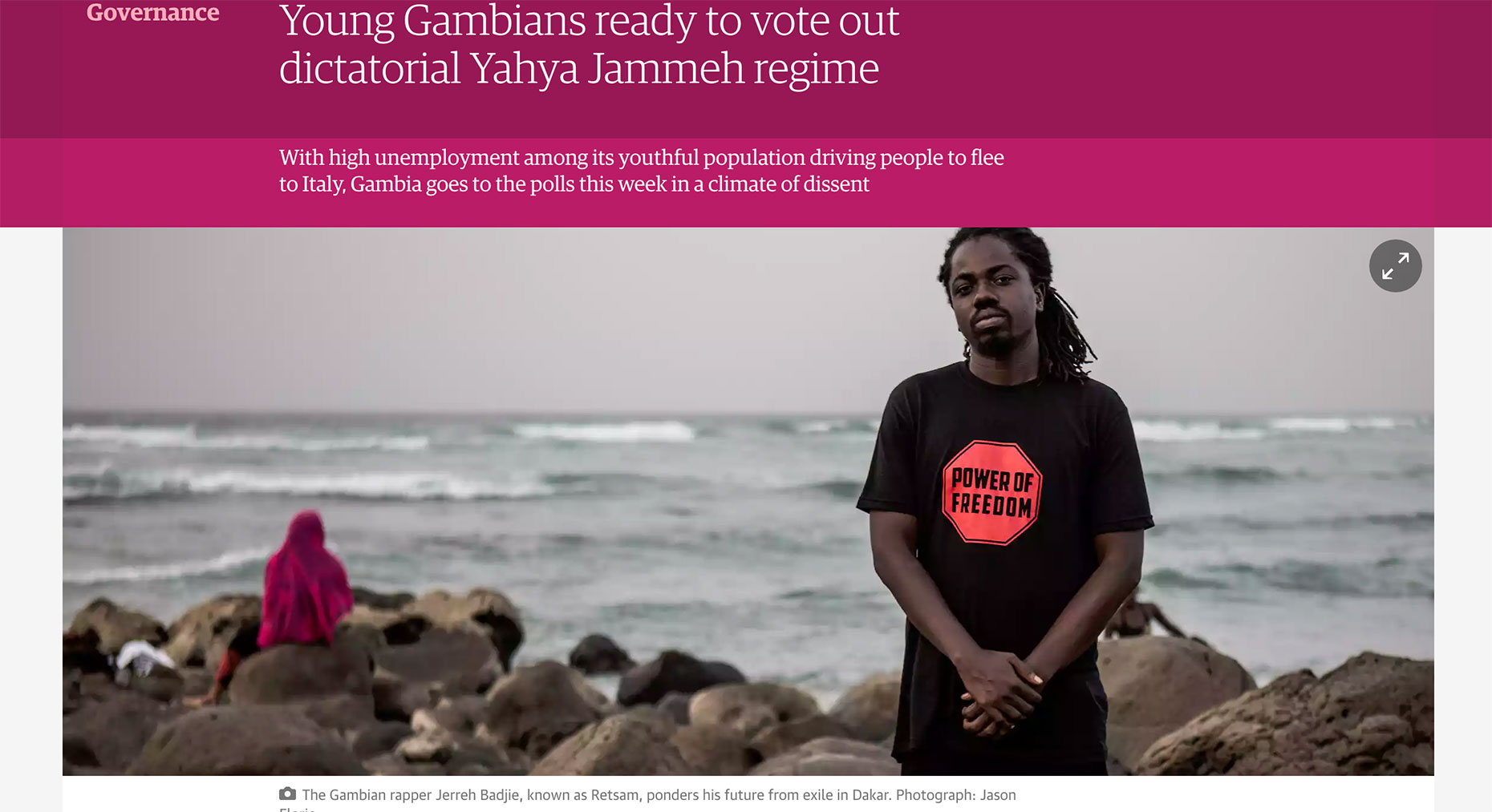 Guardian_Gambian_dissidents