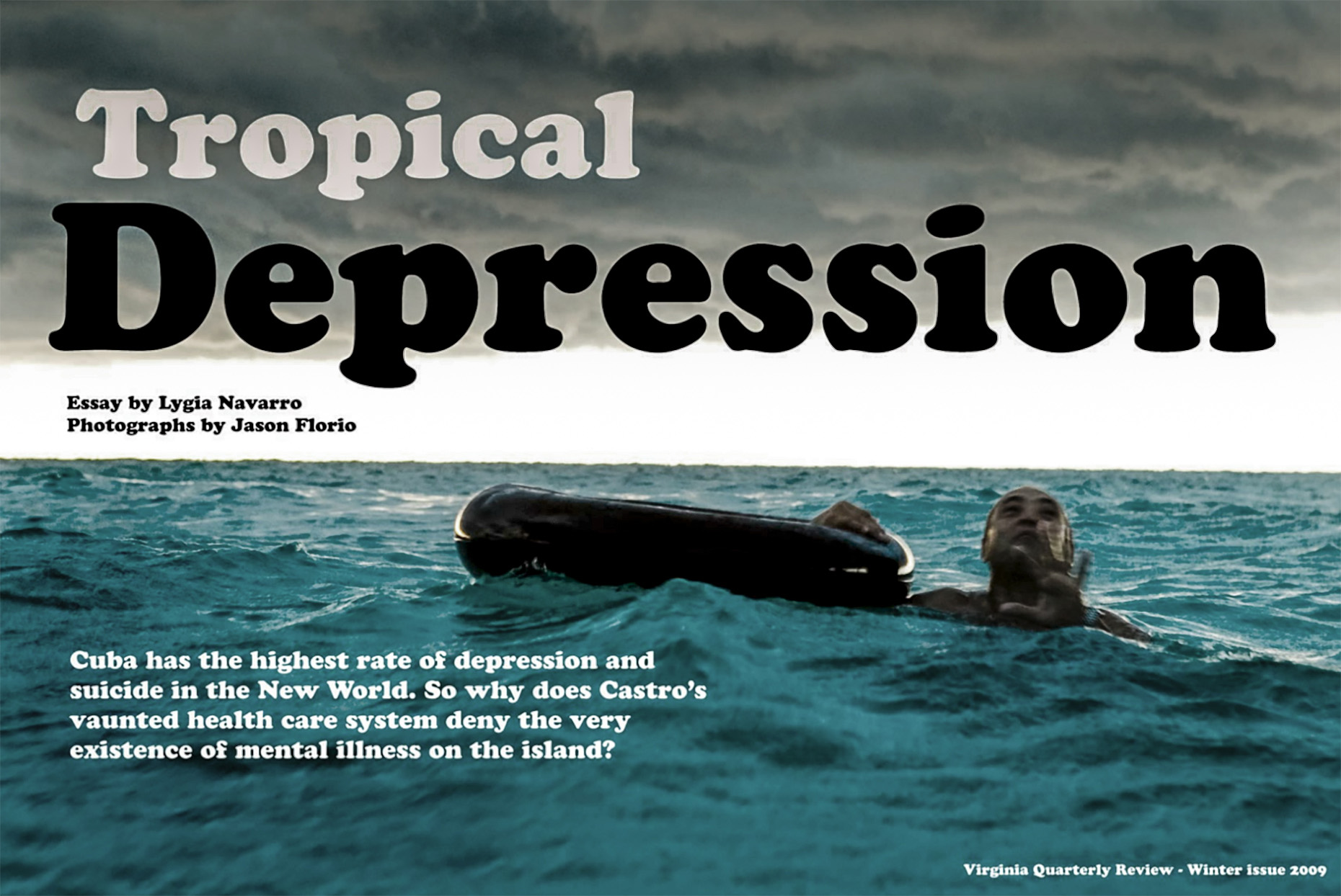 VQR Tropical Depression copy