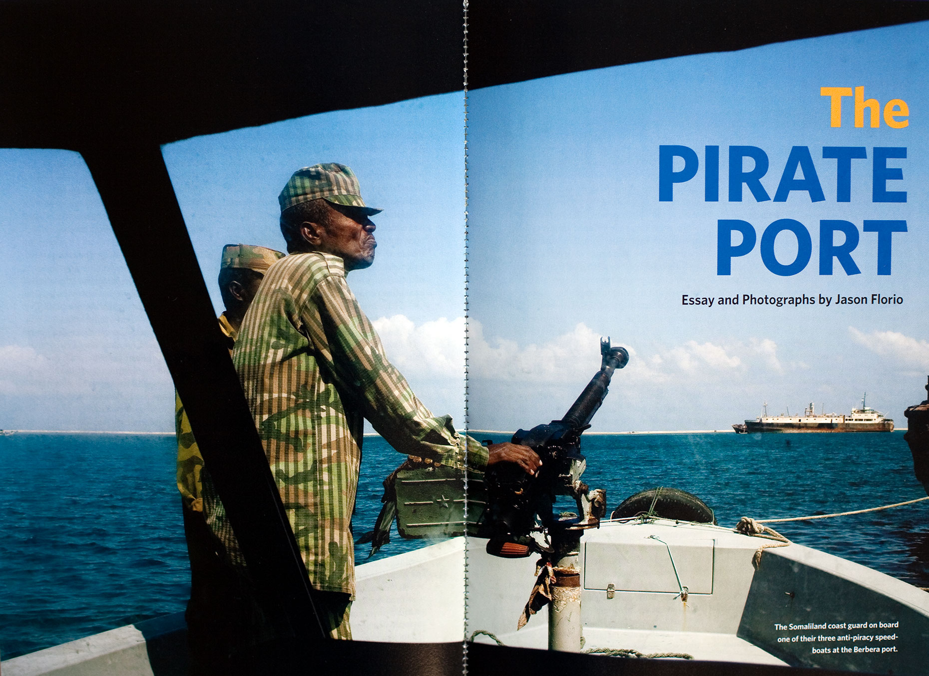 VQR_pirate_port