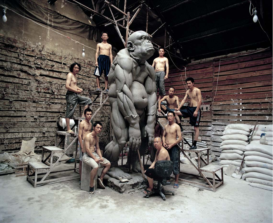 beijingartists4.jpg