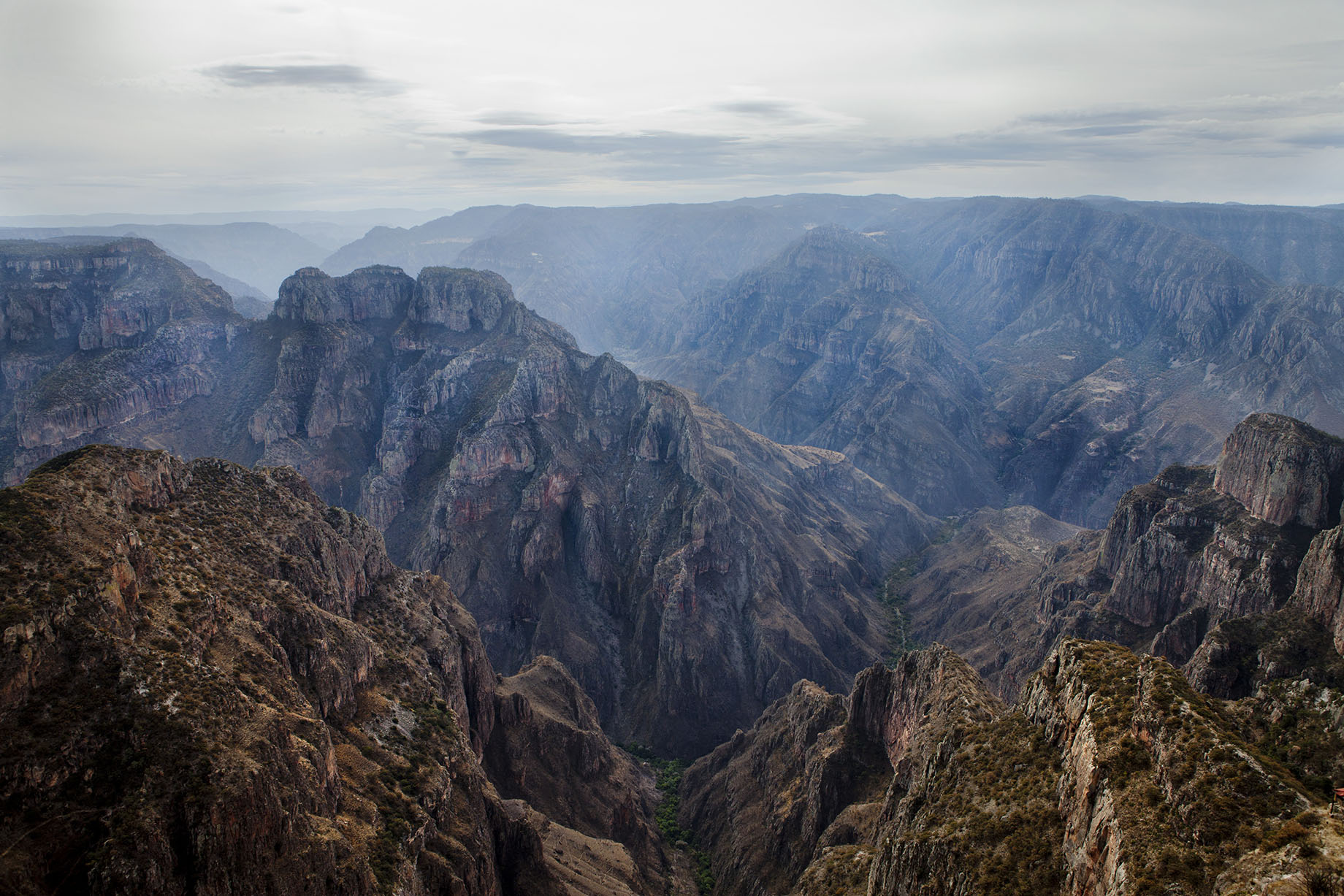 mexico_copper_canyon_MG_0334