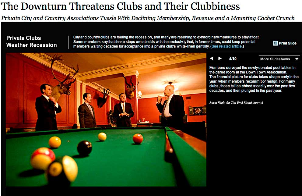 wsj_downtown_club2.jpg